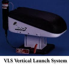 Vertical Launch System